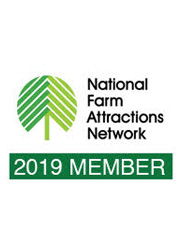 National Farm Attractions Network 2019 Member