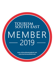 Tourism South East Member 2019