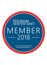 Tourism South East Member 2018