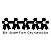 East Sussex Foster Care Association