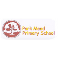 Friends of Park mead School