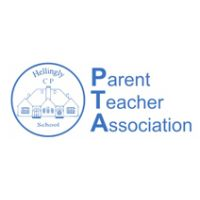 Hellingly Primary School PTA